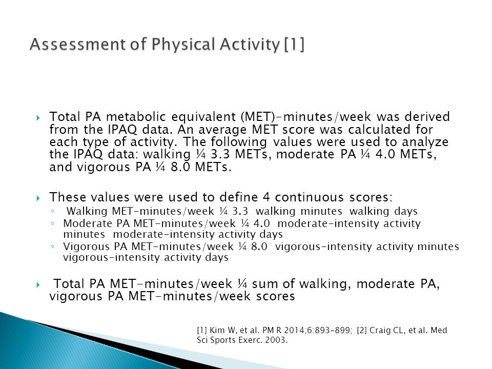 3 day exercise activity analysis physical activity Home / physical activity tips for increasing physical activity print share make physical activity a regular part of the day  exercises, or pedal a stationary.